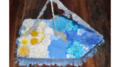 Barquinho de Iemanjá em seu arranjo de cores e disposições.png