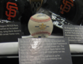 Barry Bonds 756 Ball.png