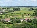 Bartkuškis 19159, Lithuania - panoramio (7).jpg