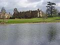 Barton Abbey2.jpg