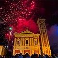 Basílica Menor de São Sebastião no Ano Novo.jpg