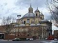 Basílica de San Francisco el Grande (Madrid) 05.jpg