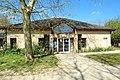 Base régionale de loisirs de Saint-Quentin-en-Yvelines à Trappes le 4 mai 2016 - 14.jpg