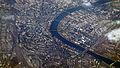 Basel Luftbild 2.jpg