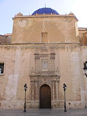 Basilica Elche 06.JPG