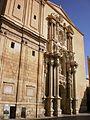 Basilica Elche 16.JPG