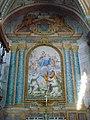 Basilica di Santa Maria degli Angeli e dei Martiri 23.jpg