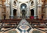 Basilica di Superga (Turin) - Interior.jpg