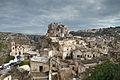 Basilicata Matera6 tango7174.jpg