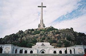 Basilique Franco