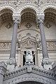 Basilique Notre-Dame Fourvière façade 4.jpg