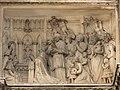 Basilique Notre-Dame d'Avesnières 7.JPG