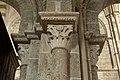 Basilique Sainte-Marie-Madeleine de Vézelay PM 46710.jpg