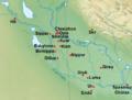 Basse Mesopotamie 1mil.png