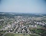 BassersdorffSwissair-19800912v.jpg