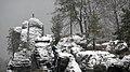 Bastei im Winter 27.JPG