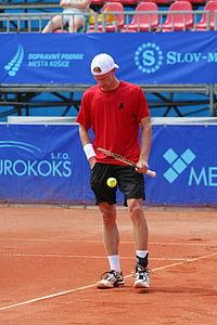 Bastian Knittel, Košice Open (1).JPG