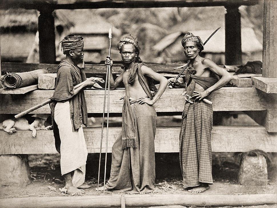 Batak Warriors 60011135 edit