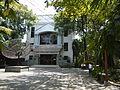 BatangasCityjf9764 08.JPG