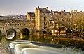 Bath, England (24211452857).jpg