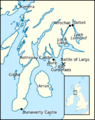 Battle of Largs (map).png