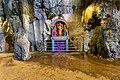 Batu Caves. Temple Cave. Hindu shrine. 2019-12-01 11-04-51.jpg