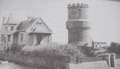 Batz Prieuré Saint-Georges et moulin des bénédictins.png