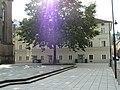 Baumbachstraße 5.JPG