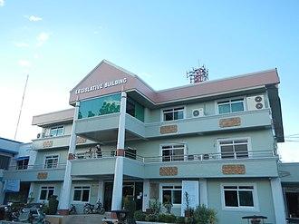 Bayambang, Pangasinan - Image: Bayambang Pangasinanjf 545