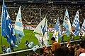 Bayern 1860 - panoramio.jpg