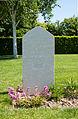 Bayeux War Cemetery -55.JPG