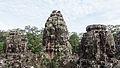 Bayon, Angkor Thom, Camboya, 2013-08-16, DD 13.jpg