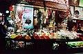 Bazaar Istanbul2 2004.jpg