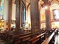 Bazylika konkatedralna Wniebowzięcia Najświętszej Maryi Panny w Kołobrzegu DSCF9228.jpg