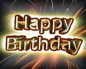Free download happy birthday images free vector download