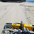 Beach Debris Cleaning Clean Sands1.jpg