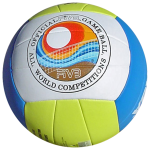 Beach volleyball ball.png