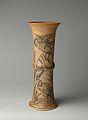 Beaker vase MET DP704010.jpg