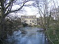 Beard Mill - geograph.org.uk - 320965.jpg