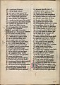 Beatrijs - KB 76 E 5, folium 049v.jpg