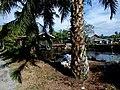 Beaufort, Sabah, Malaysia - panoramio (7).jpg