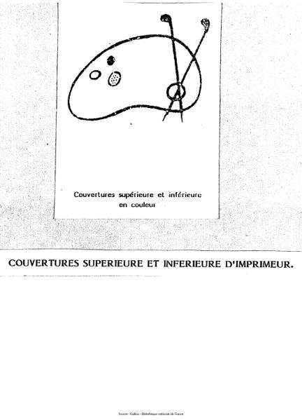 File:Beauvoir - Les mystères de l'île Saint-Louis, tome1.djvu