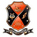 Beavercreek High School Crest.jpg
