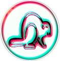 BeaversDen-gem-logo.jpg
