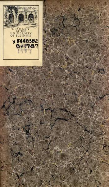 File:Beckford - Vathek 1787 Paris.djvu