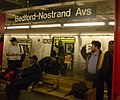 Bedford Nostrand Avs IND SB jeh.jpg