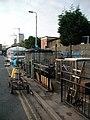 Bedford Street, Hull - geograph.org.uk - 275108.jpg
