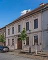 Beelitz asv2021-06 img11.jpg