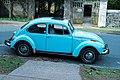 Beetle V.jpg