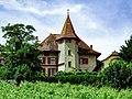Begnins, Château de Cottens 02.jpg